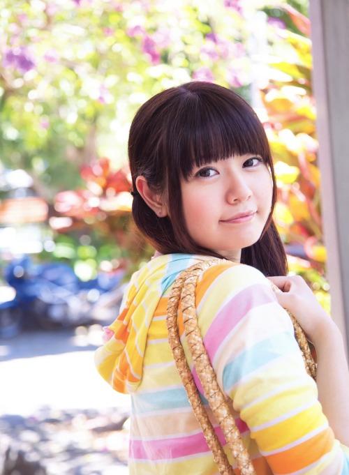 taketatsu_ayana048.jpg