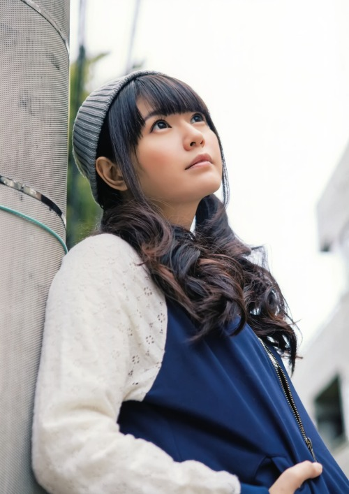 taketatsu_ayana052.jpg