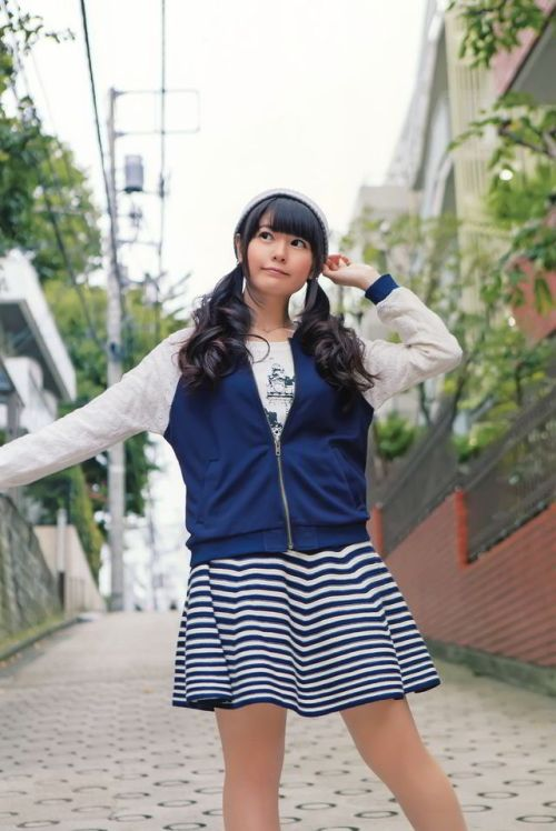 taketatsu_ayana053.jpg