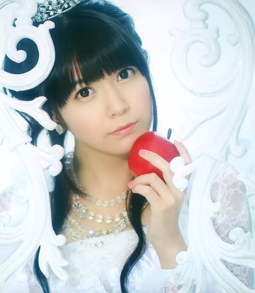 taketatsu_ayana054.jpg