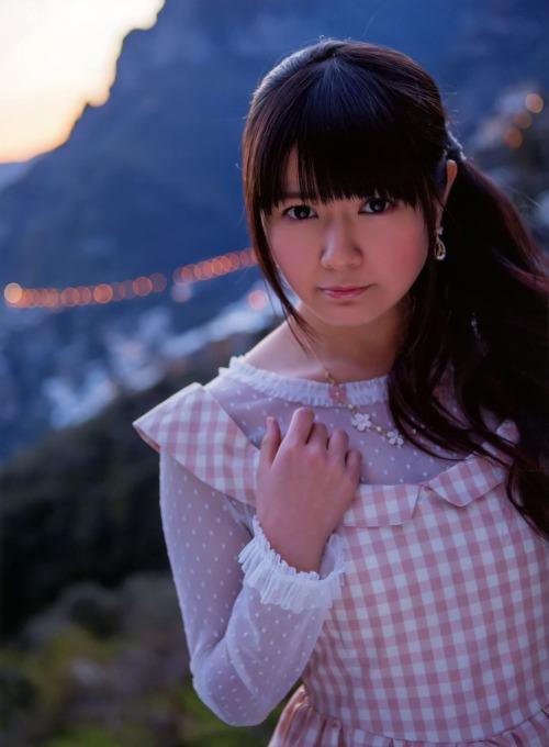 taketatsu_ayana058.jpg