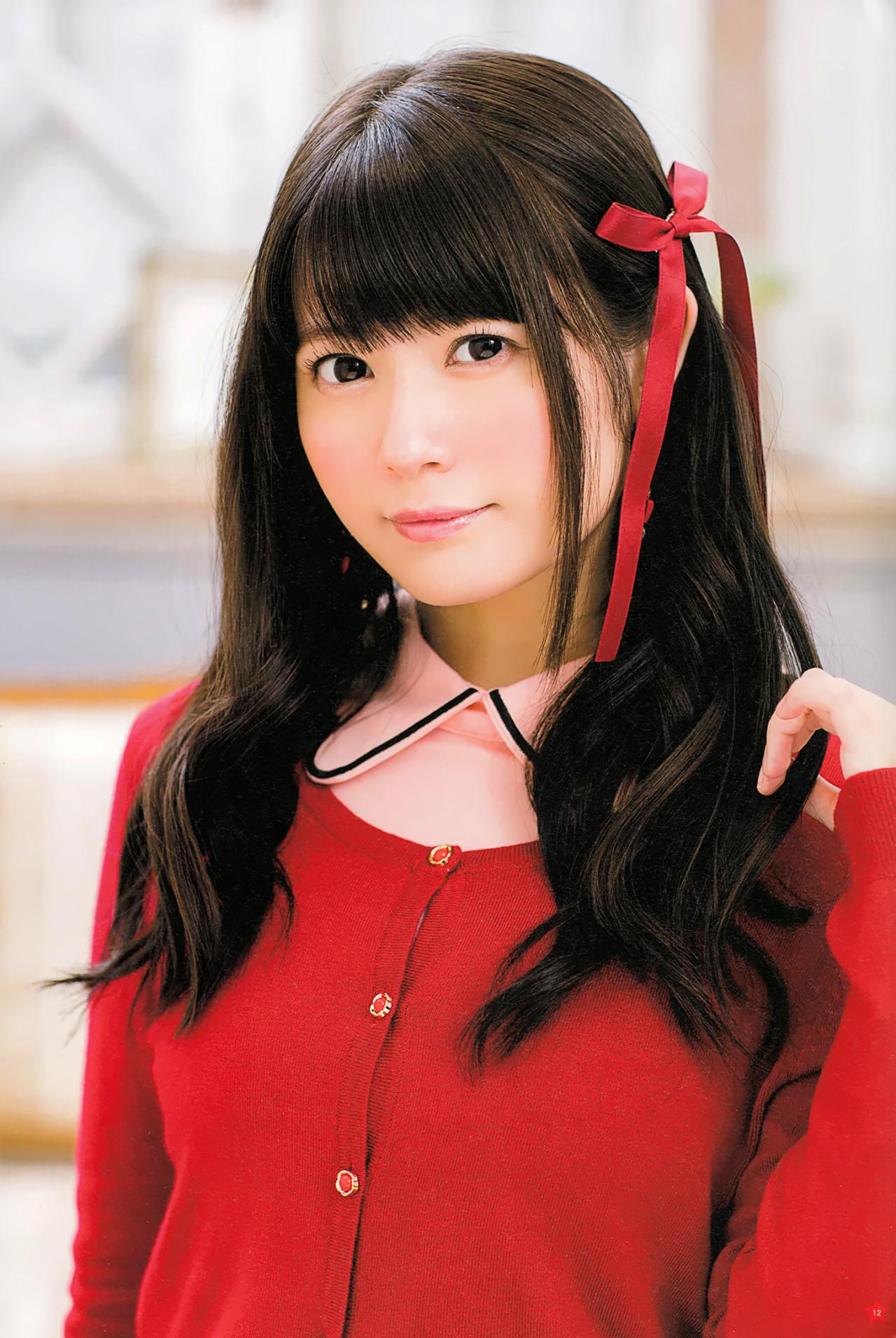 taketatsu_ayana061.jpg