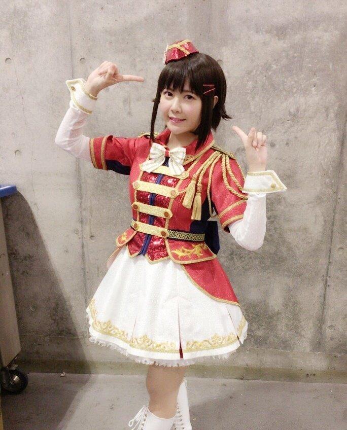 taketatsu_ayana062.jpg