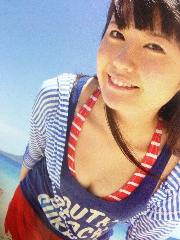 taketatsu_ayana065.jpg