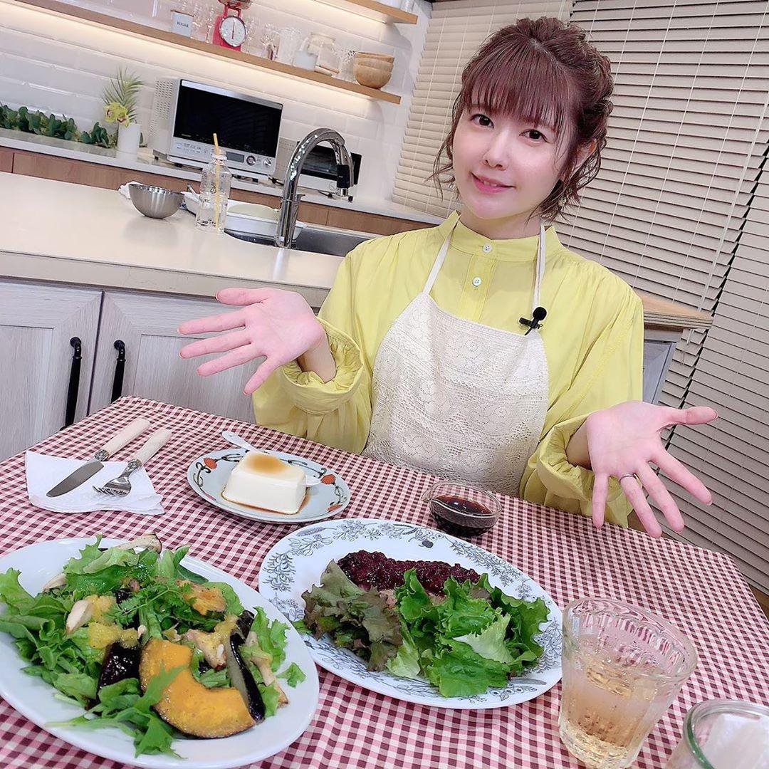 taketatsu_ayana067.jpg