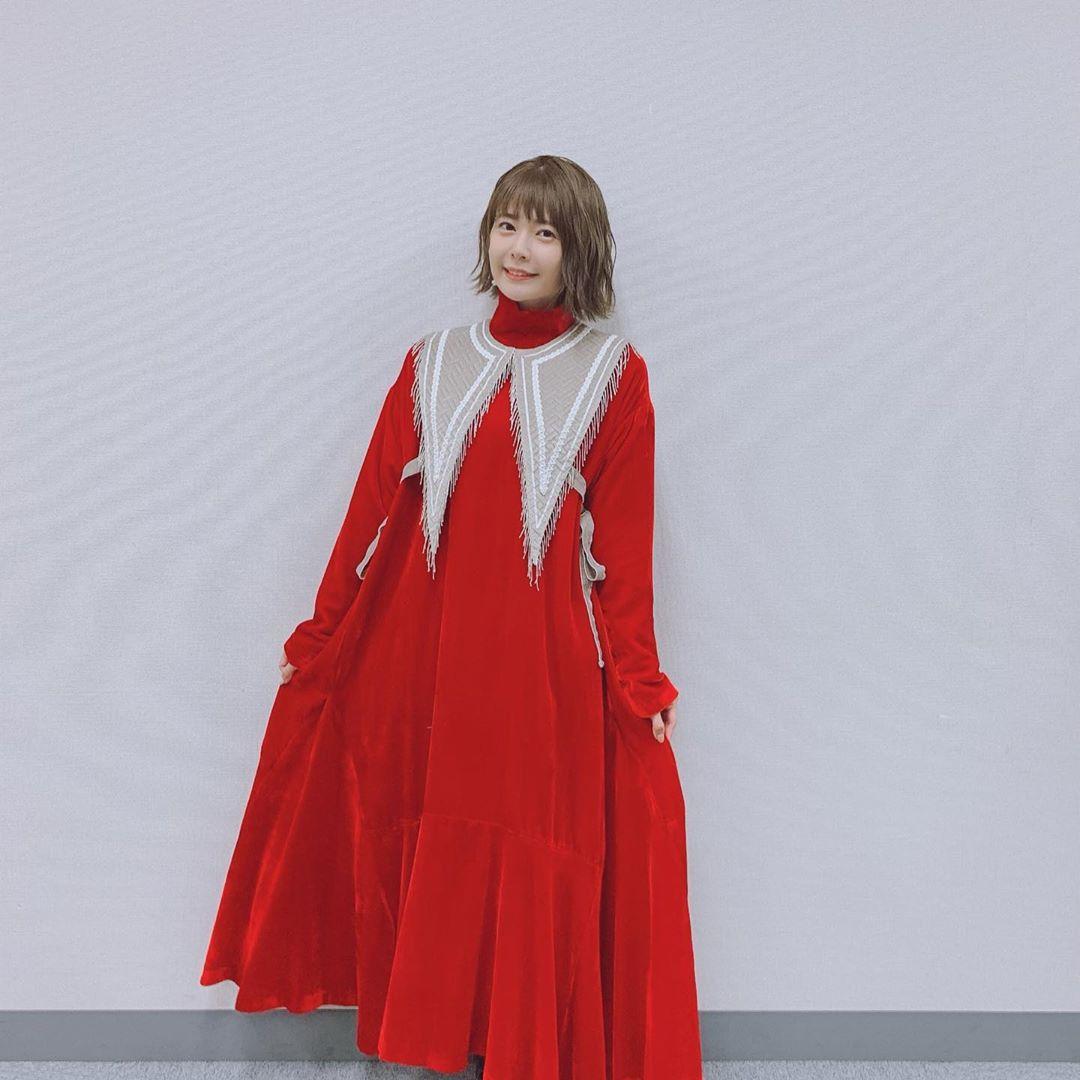taketatsu_ayana068.jpg