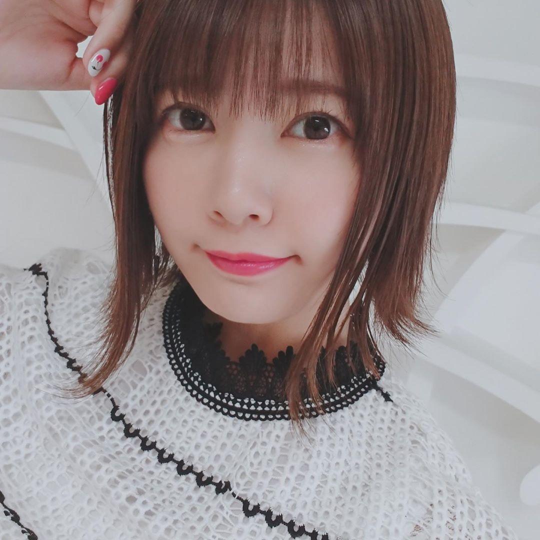 taketatsu_ayana069.jpg