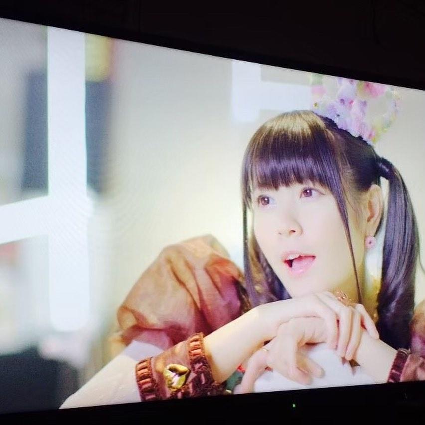 taketatsu_ayana072.jpg