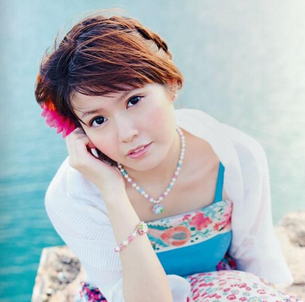 taketatsu_ayana074.jpg