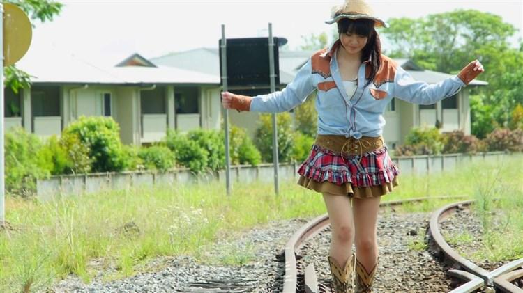 taketatsu_ayana075.jpg