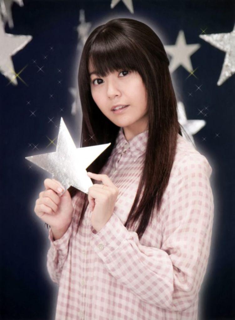 taketatsu_ayana082.jpg