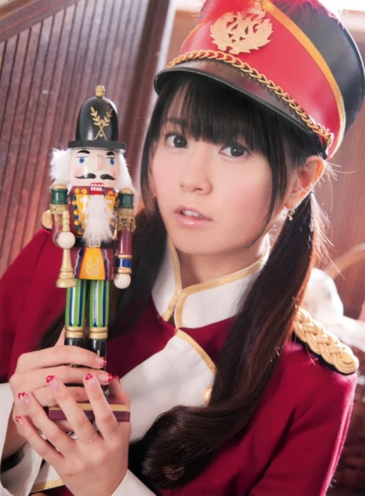 taketatsu_ayana087.jpg