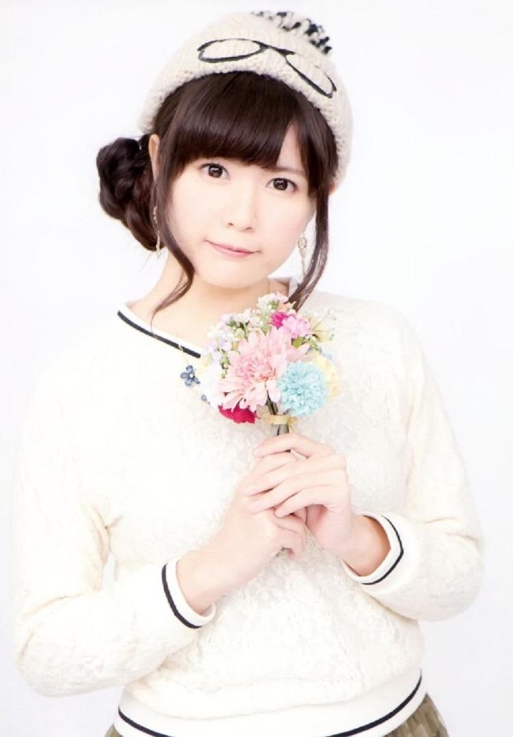 taketatsu_ayana090.jpg