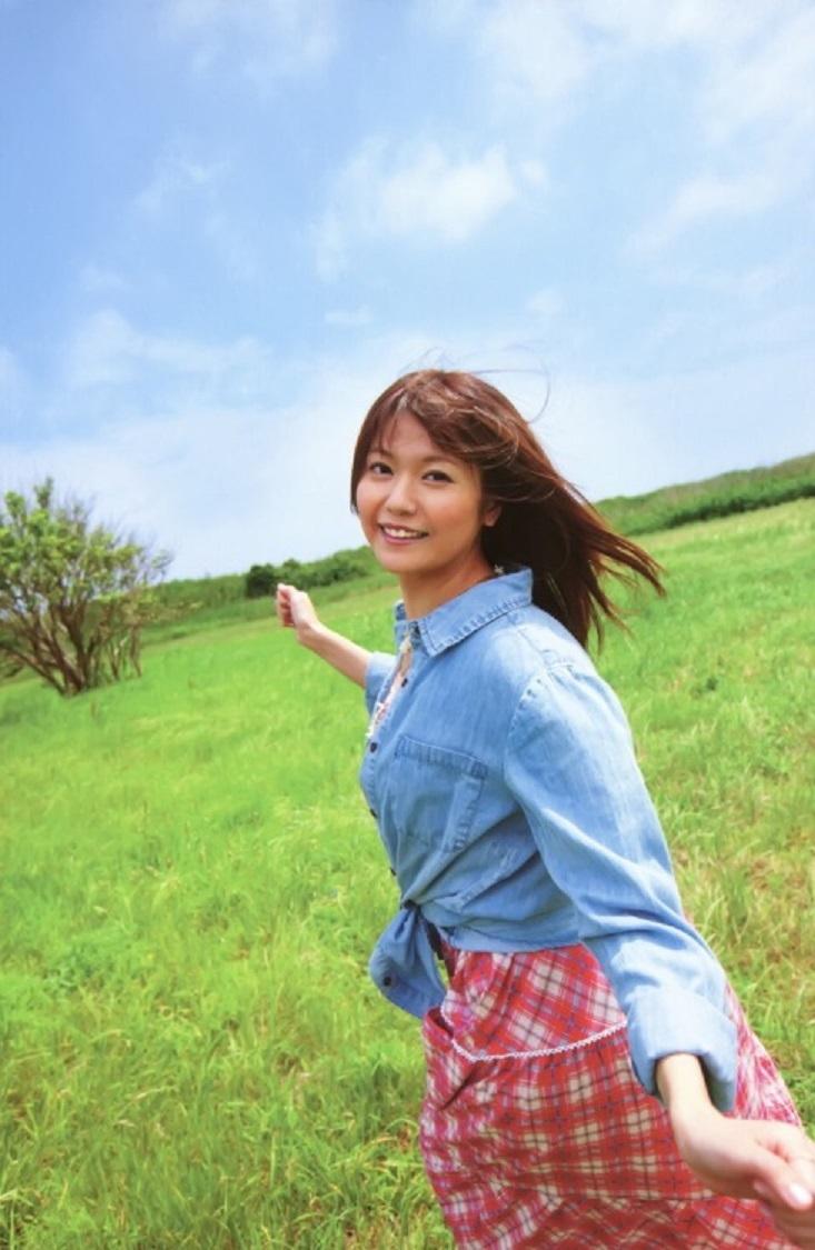 taketatsu_ayana091.jpg