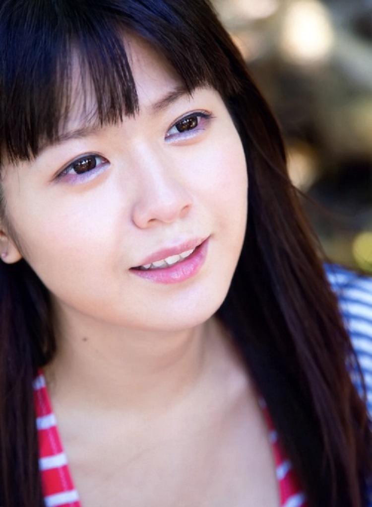 taketatsu_ayana093.jpg