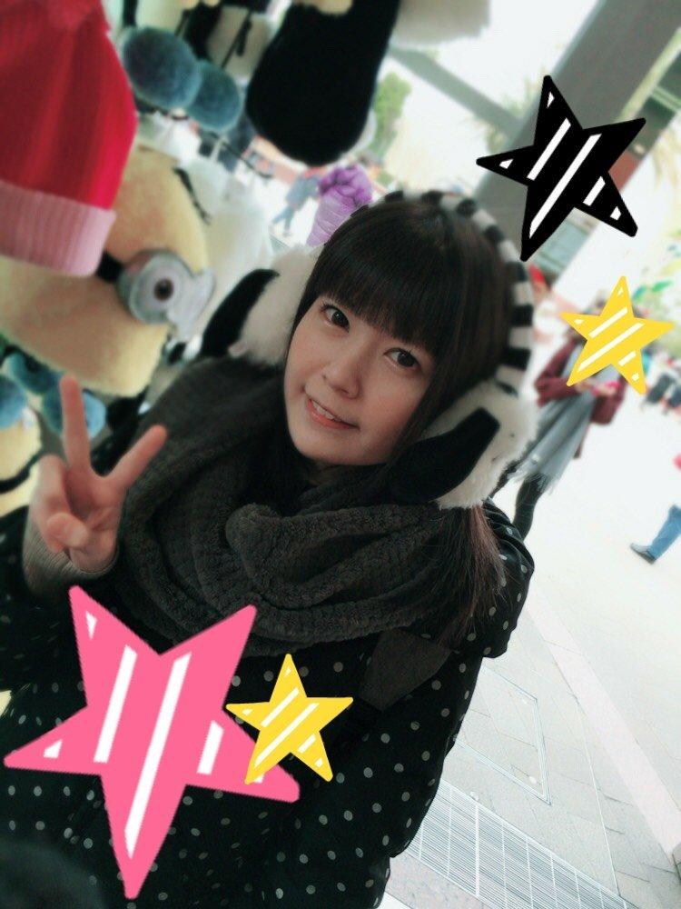 taketatsu_ayana097.jpg