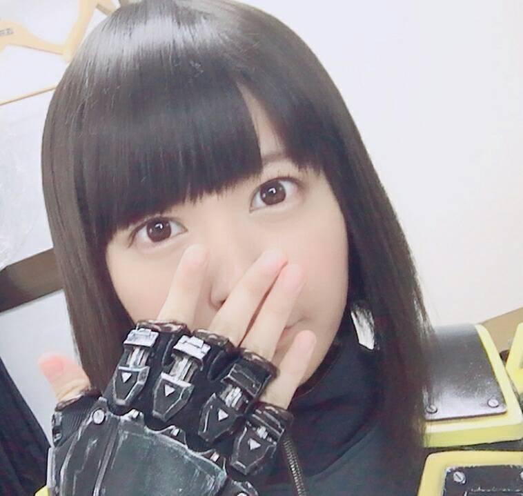 taketatsu_ayana099.jpg