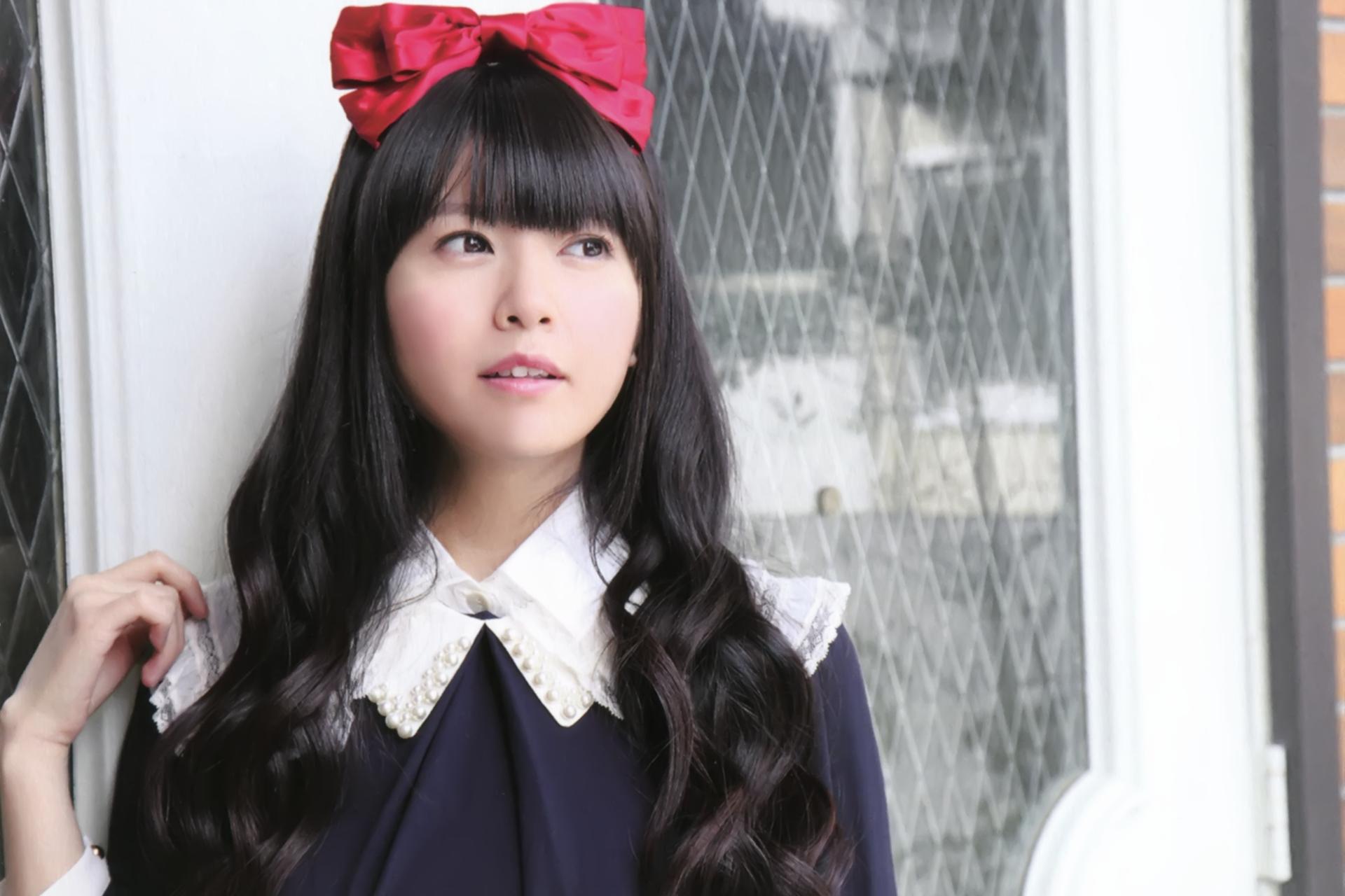 taketatsu_ayana101.jpg