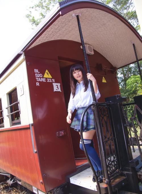 taketatsu_ayana103.jpg