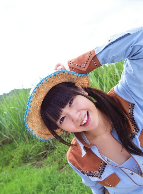 taketatsu_ayana106.jpg