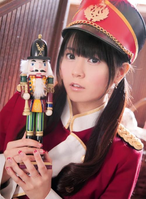 taketatsu_ayana107.jpg