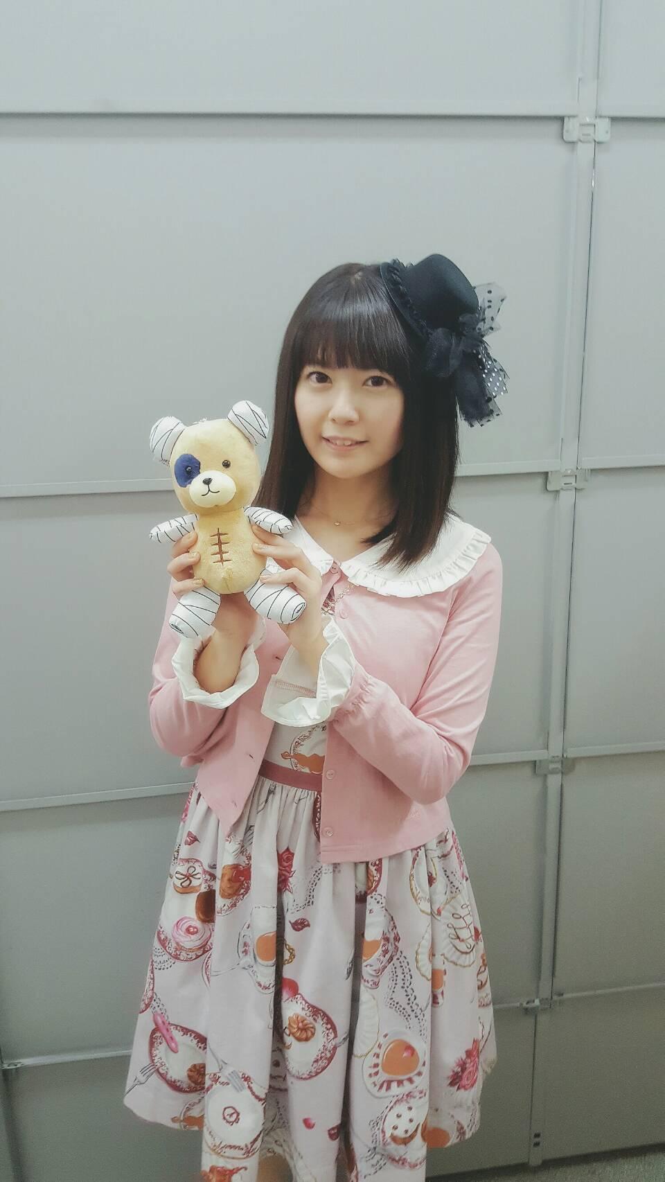 taketatsu_ayana112.jpg