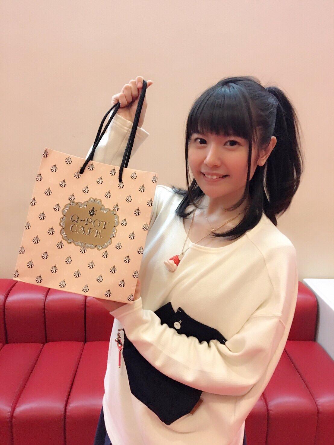 taketatsu_ayana113.jpg