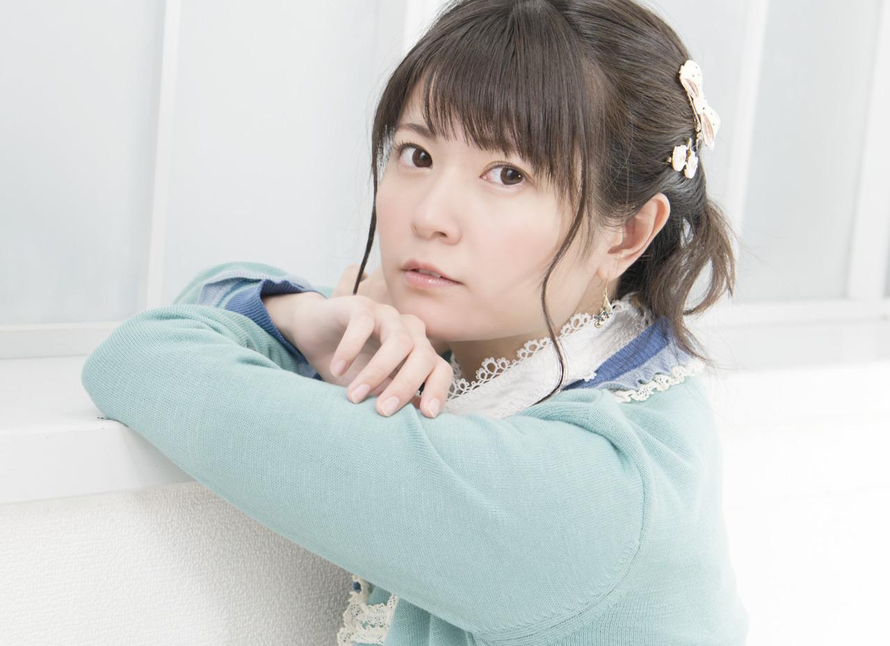 taketatsu_ayana114.jpg