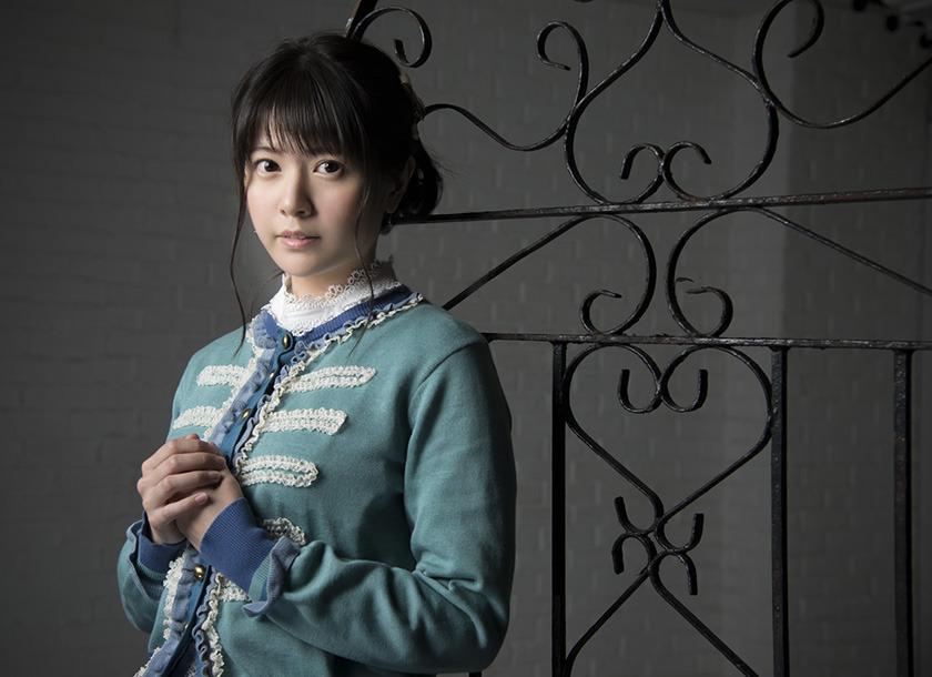 taketatsu_ayana115.jpg
