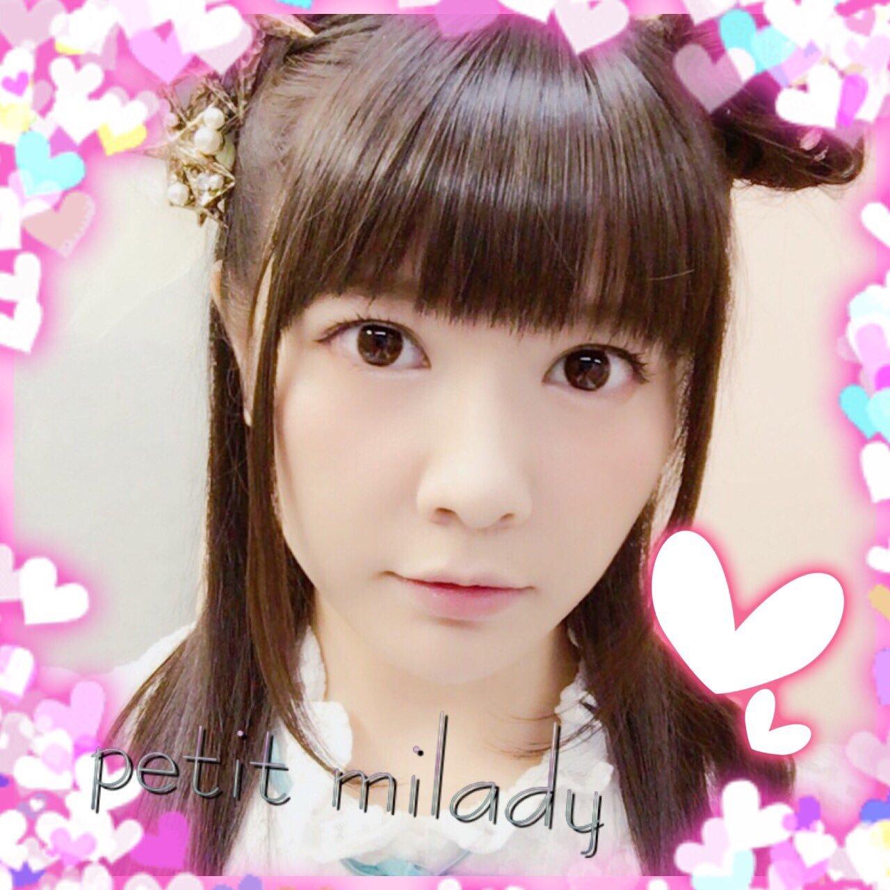 taketatsu_ayana116.jpg