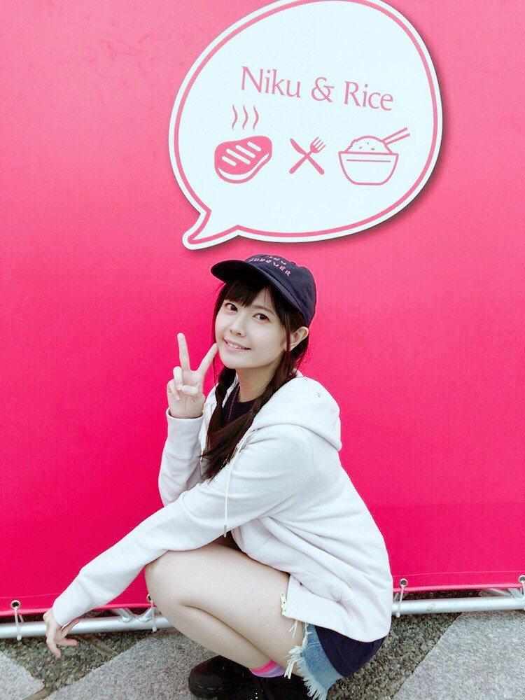 taketatsu_ayana118.jpg