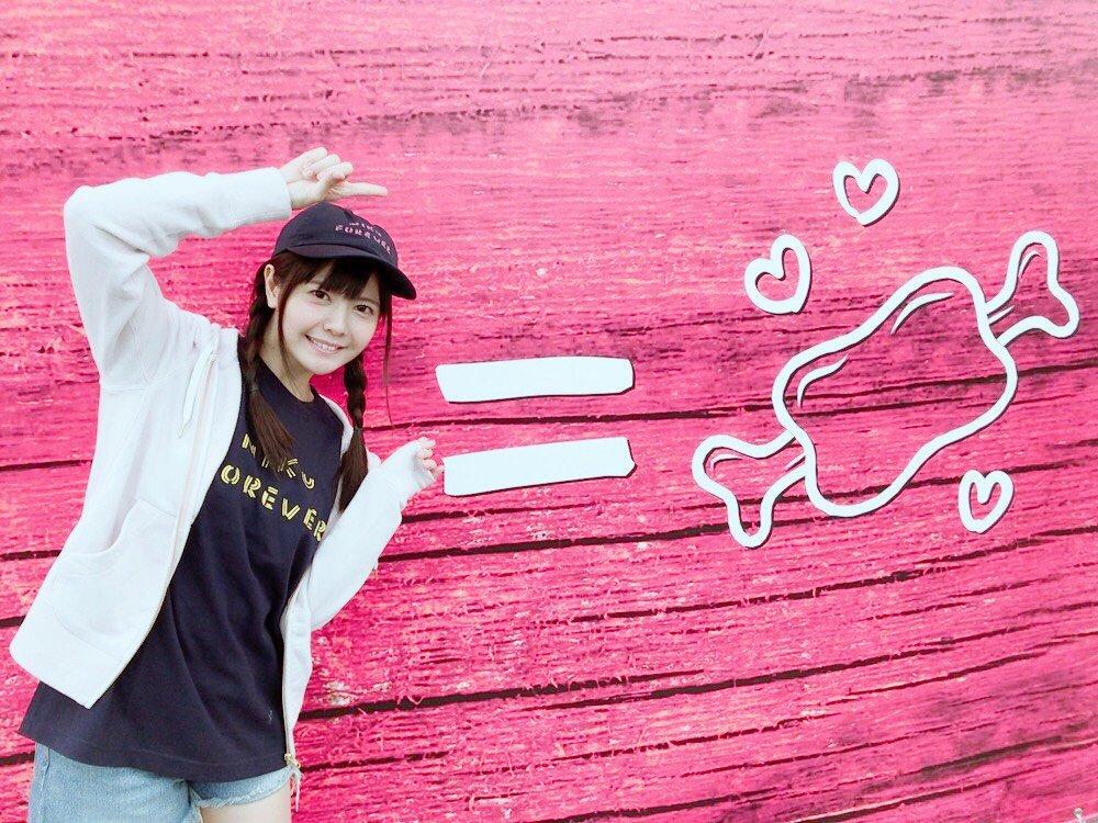 taketatsu_ayana119.jpg