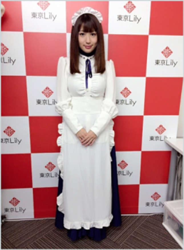 takizawa_nonami253.jpg