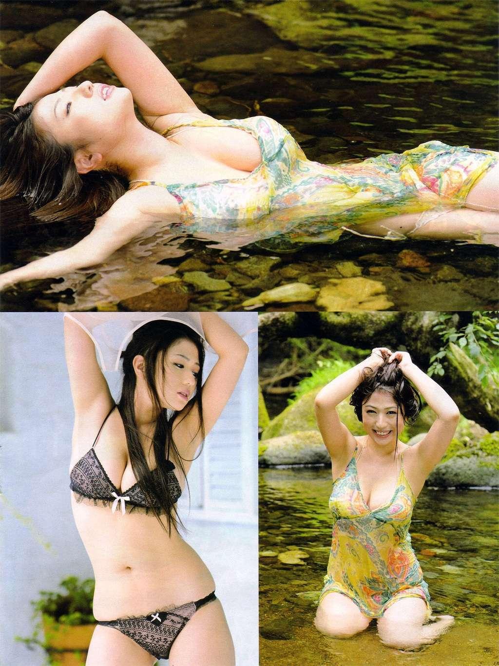 takizawa_nonami257.jpg