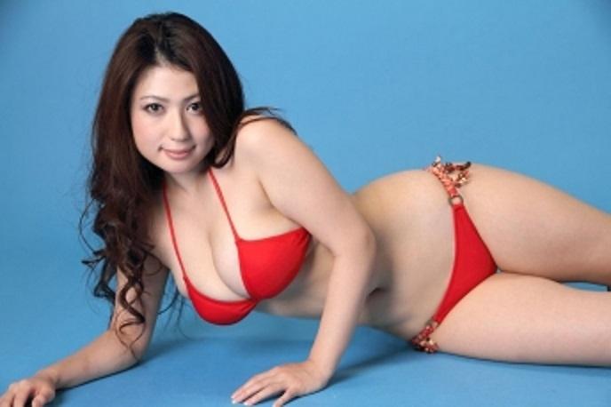 takizawa_nonami259.jpg