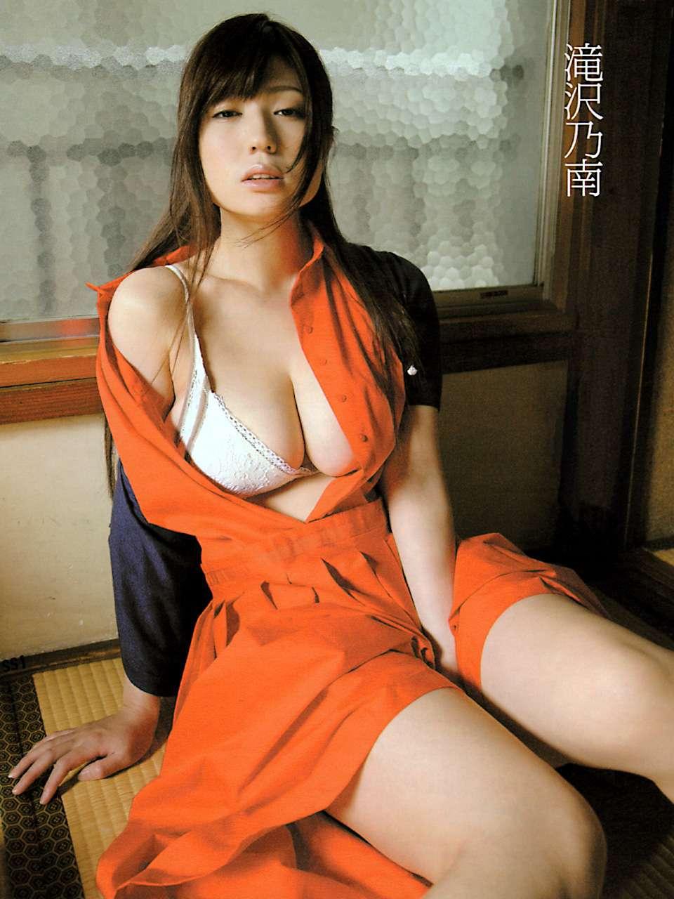 takizawa_nonami270.jpg