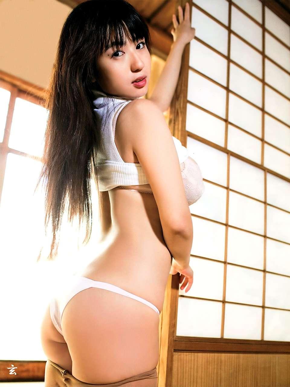 takizawa_nonami272.jpg