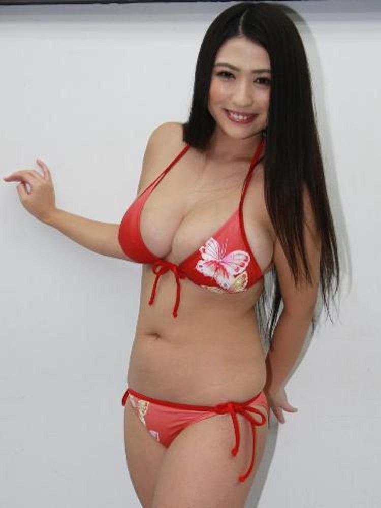 takizawa_nonami276.jpg