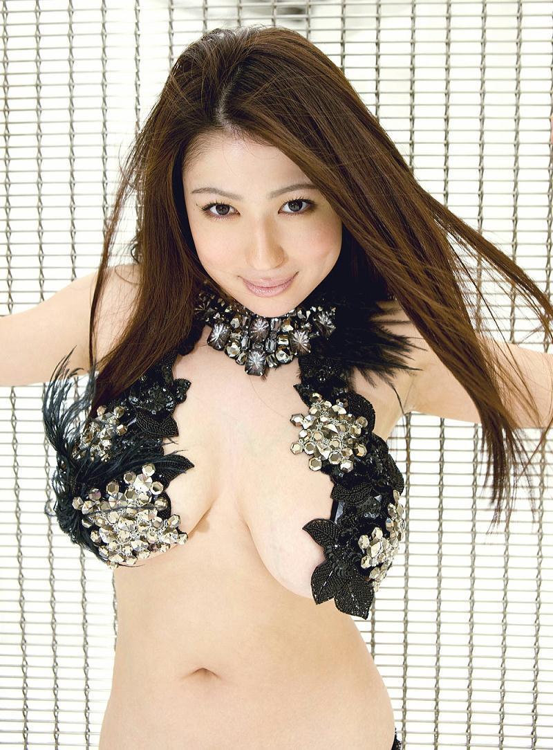 takizawa_nonami286.jpg