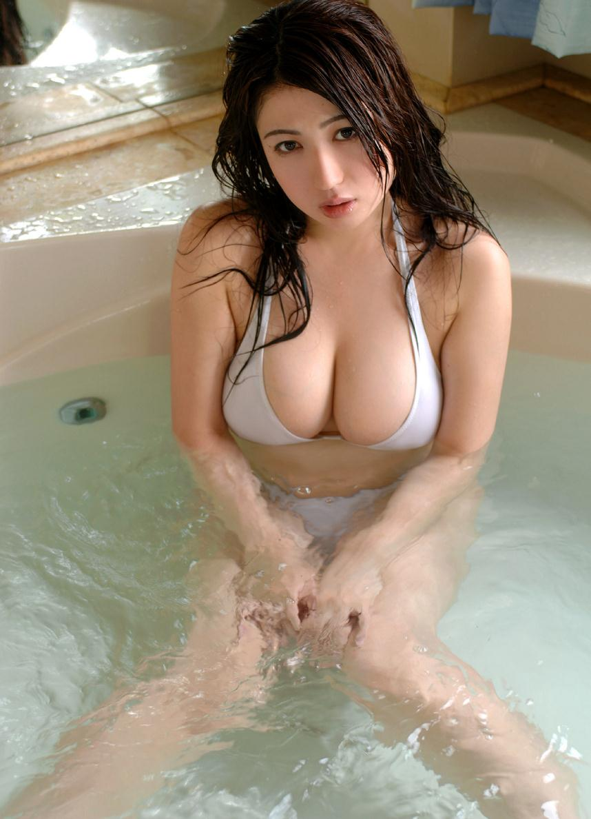 takizawa_nonami290.jpg