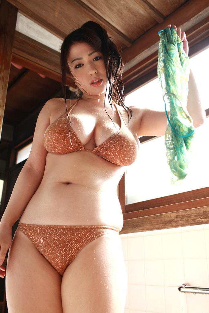 takizawa_nonami292.jpg