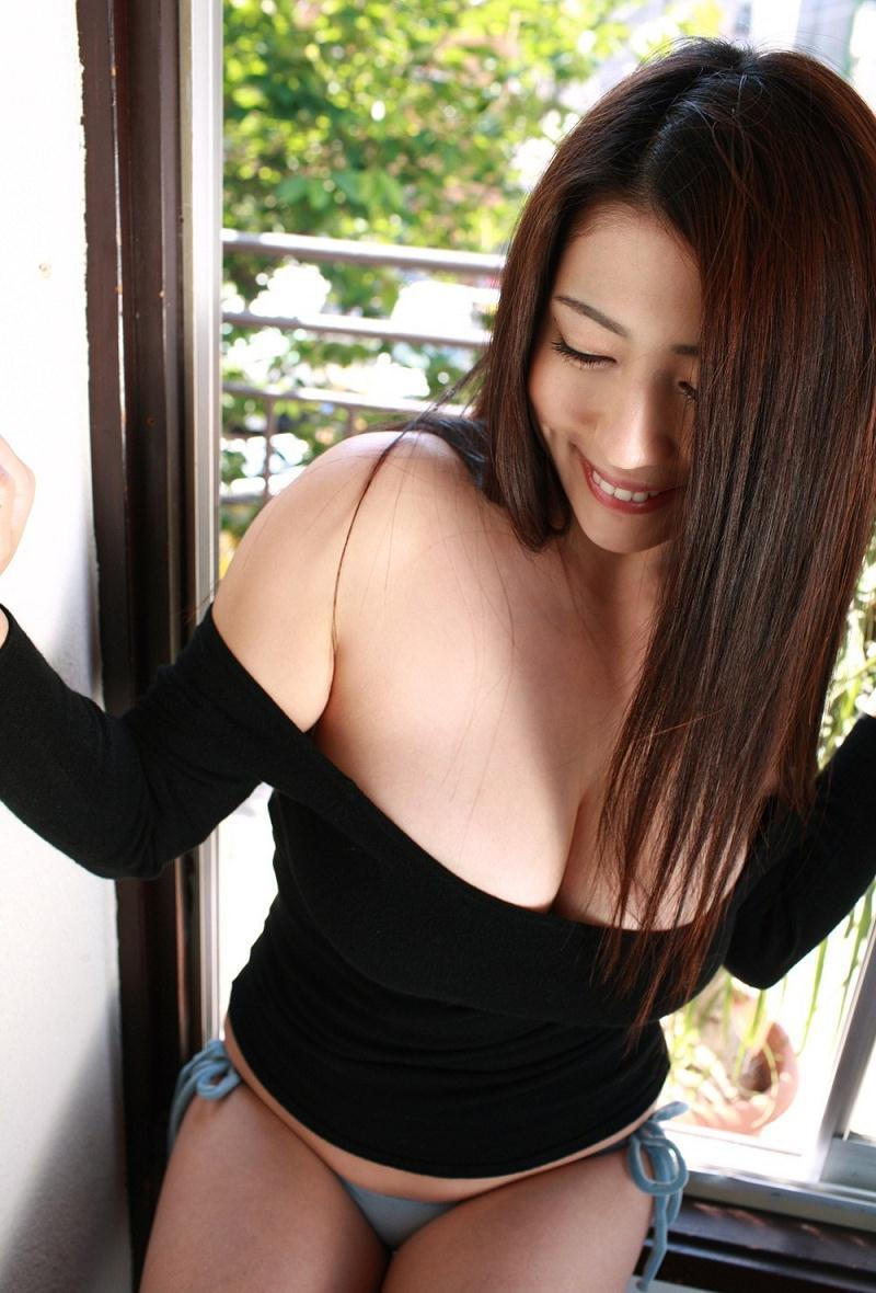 takizawa_nonami298.jpg