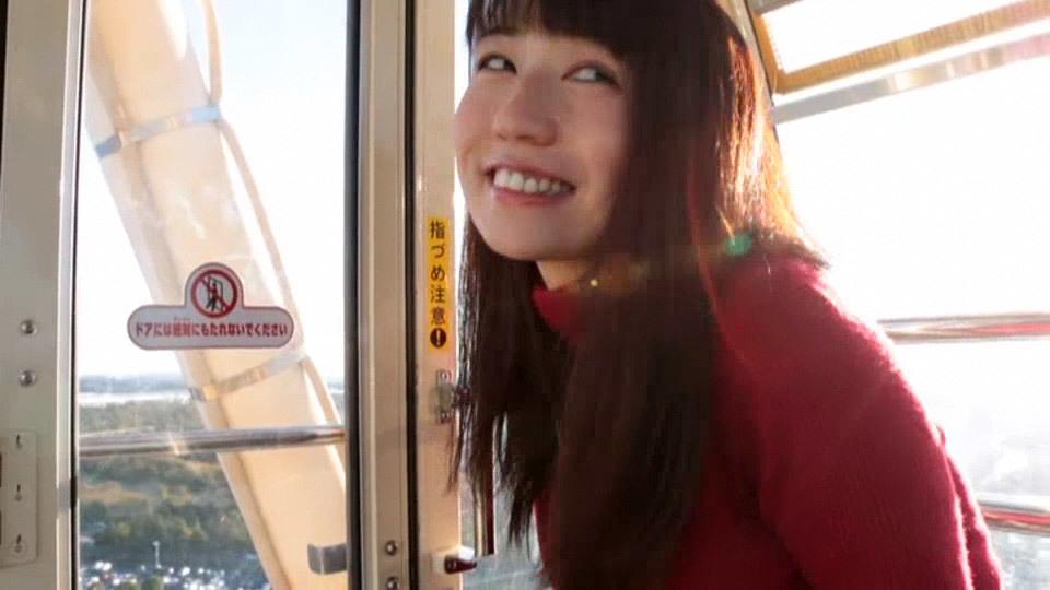 takizawa_nonami304.jpg