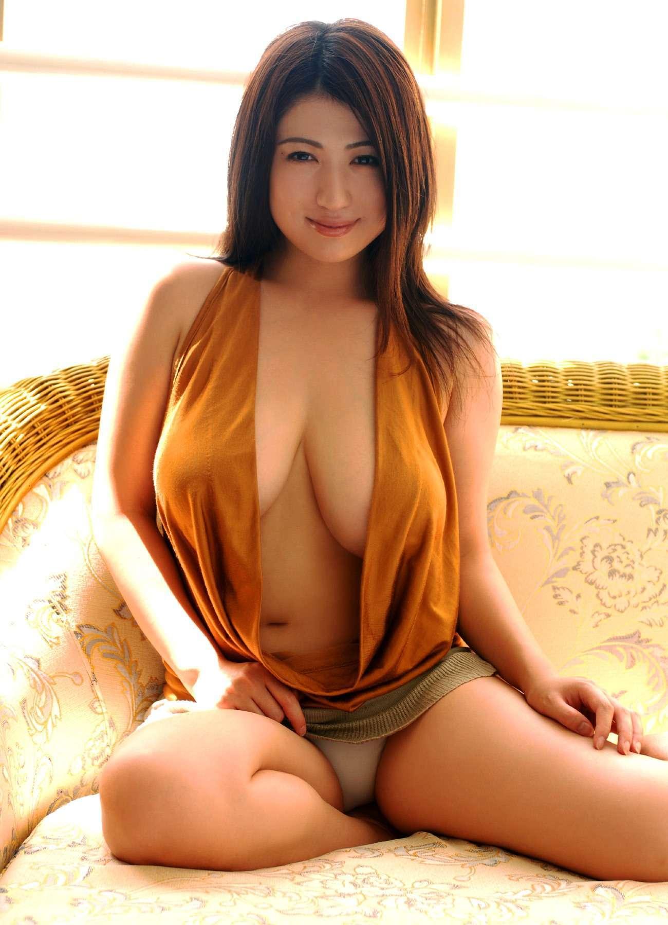 takizawa_nonami316.jpg