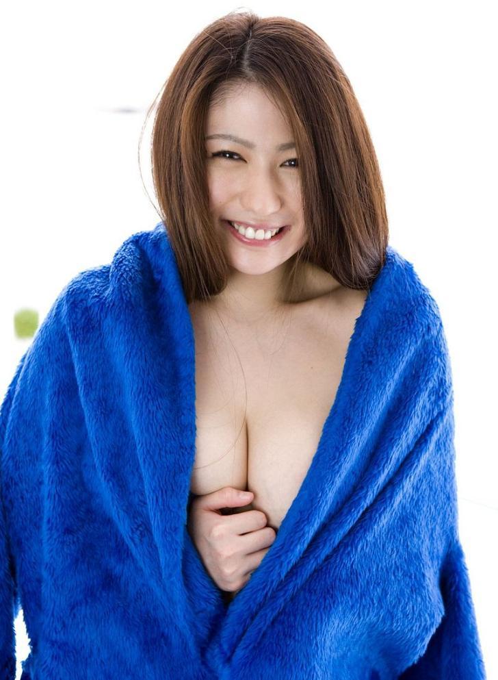 takizawa_nonami321.jpg