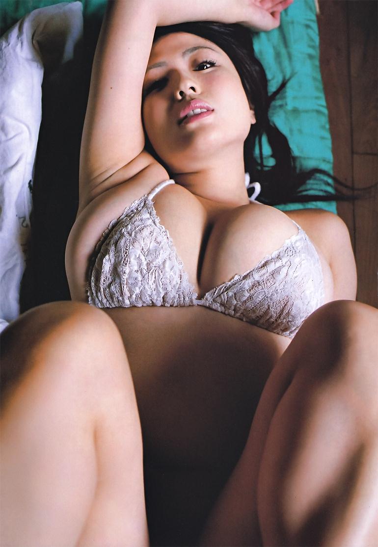 takizawa_nonami323.jpg