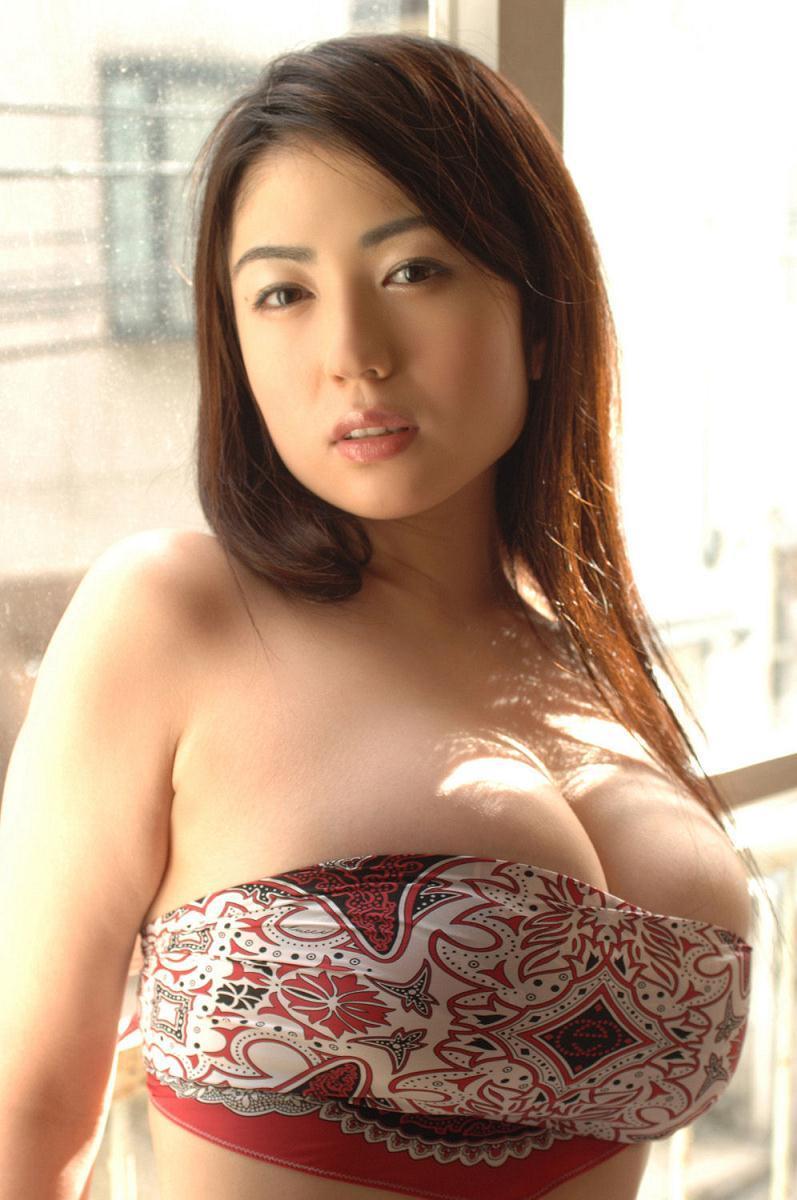 takizawa_nonami326.jpg