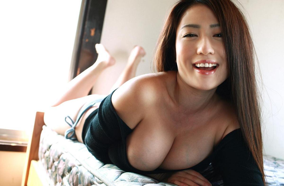 takizawa_nonami328.jpg