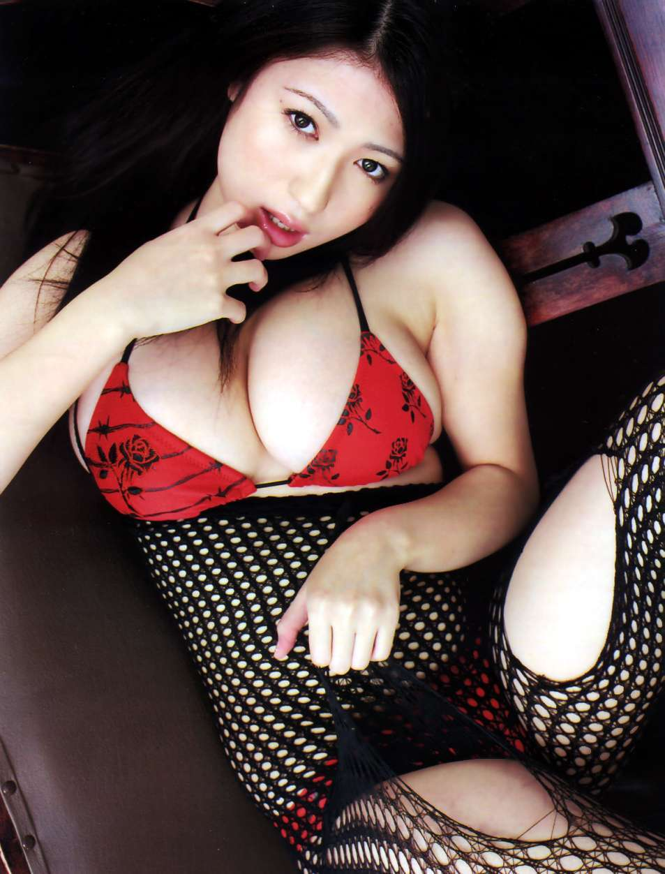 takizawa_nonami341.jpg