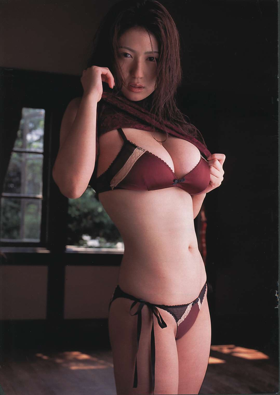 takizawa_nonami342.jpg